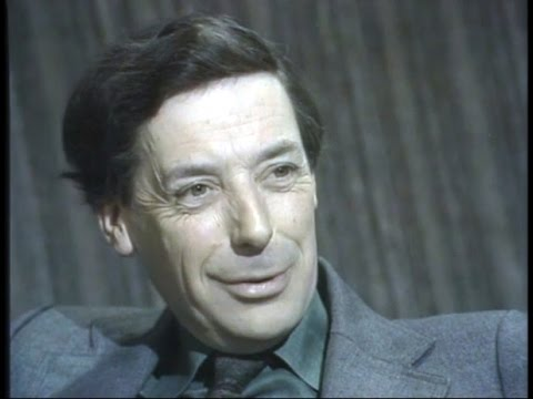 Bernard Williams on the Spell of Linguistic Philosophy (1977)