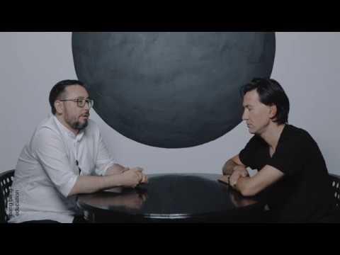 Алишер Хасанов и Артём Геллер – разговор про деньги