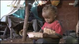 글로벌 프로젝트 나눔 - Global Sharing Project_할아버지와 버려진 손녀들_#002