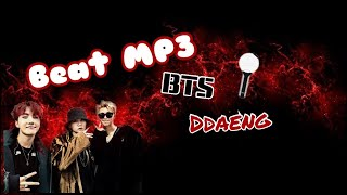 Beat MP3 (BTS Ddaeng)