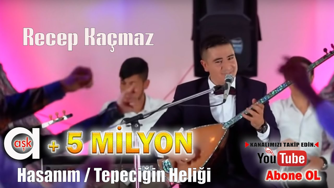 ERTAN ERŞAN - HÜDAYDA - MİSKET - POTPURİ | Official Video 2019