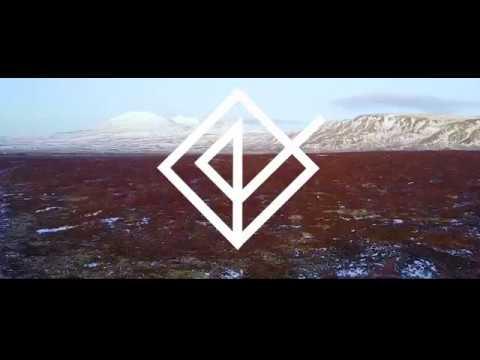 The Eternal Witness - Minichill (Official Video)