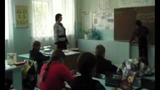День Учителя 10 класс 2011 год.wmv