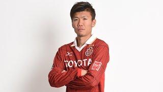 #39 DF 内田健太選手 タイキャプインタビュー
