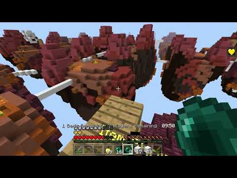 Minecraft Servers Part 2 ((I'll Try To Upload Part 1))
