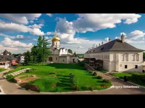 Что интересного в Москве на выходных?