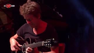 Dominic Miller Live Performance Turkey