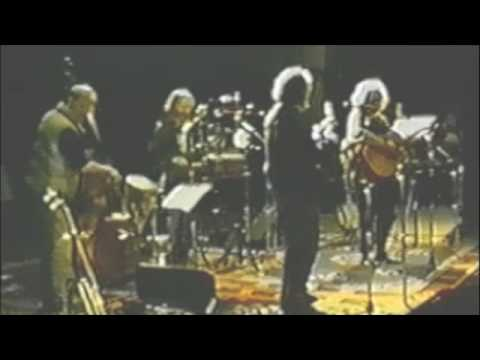 Jerry Garcia David Grisman Take Me 2291 Rehearsal Youtube