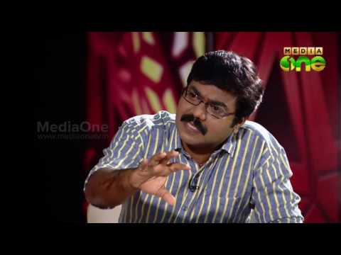 T P Dasan,President, Kerala sports council View Point | Episode 185
