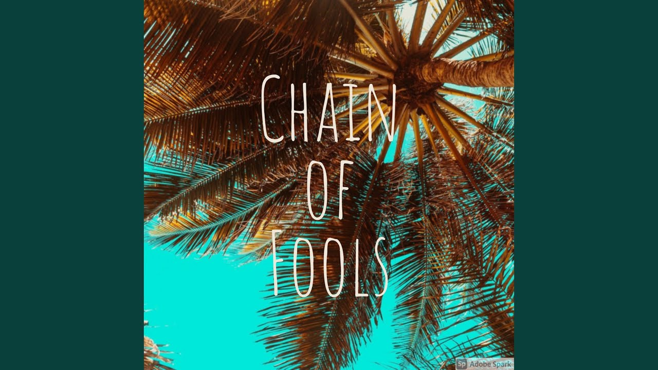 Download Chain of Fools