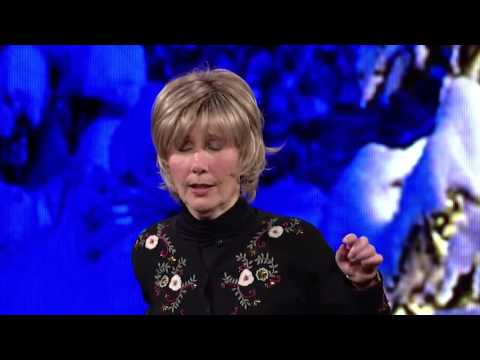 Virtue Christmas Coffee - Joni Eareckson Tada