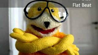 Mr  Oizo   Flat Beat Original Mix