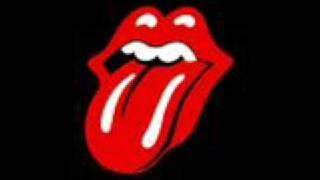 [3.57 MB] The Rolling Stones It Won't Take Long