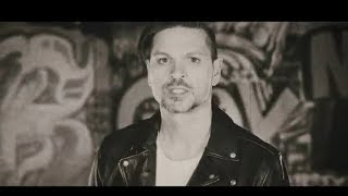 What it Takes by Adelitas Way Official Video YouTube Videos