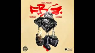 Freeband Gang-Chosen One Ft Rocko