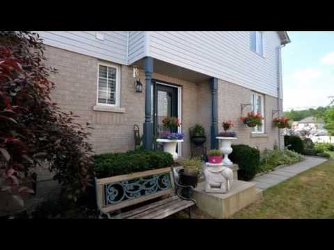 Real Estate For Sale In Barrie Ontario