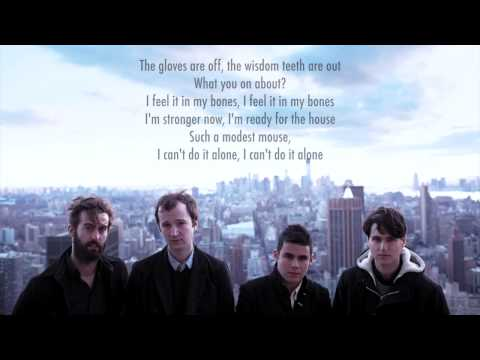 Vampire Weekend - Step (Instrumental) with Lyrics
