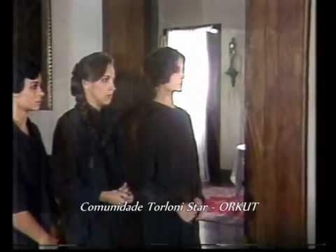 Kananga do Japão com Christiane Torloni 2 - Dora e a família estão arruinados