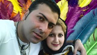 Hamed Norouzi - Ehsase Pak