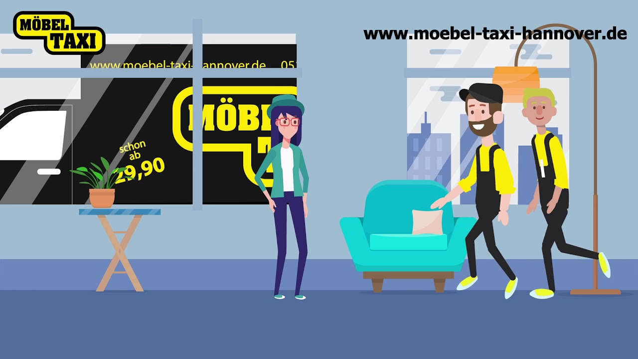 Möbel Taxi Hannover Möbel Taxi Hannover Youtube Gaming