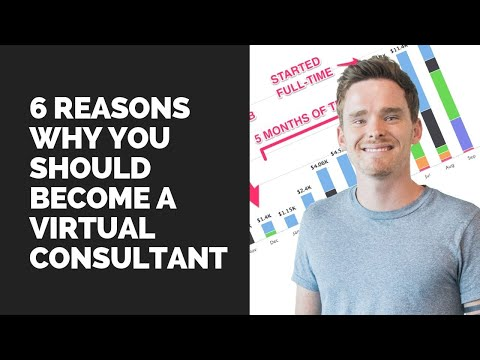 6-reasons-why-you-should-become-a-virtual-consultant