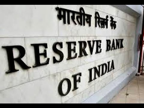 RBI cuts lending rate by 0.25% to 7.5% on softening inflatio