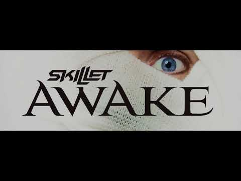 Skillet - Monster instrumental cover