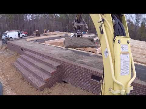 backfilling-a-house-foundation