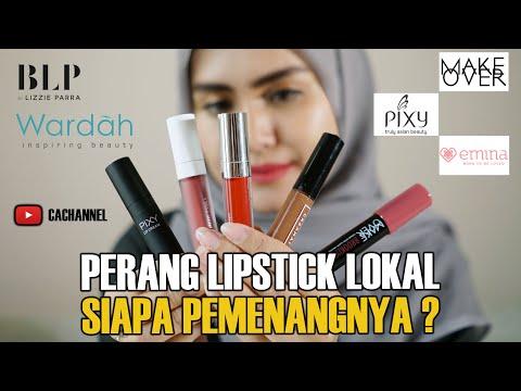 [review]-5-lipstick-lokal-yang-bagus-dan-murah