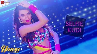 Selfie Kudi | Hansa Ek Sanyog | Scarllet Willson | Ritu Pathak