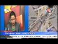 Akash Tripura Live streaming