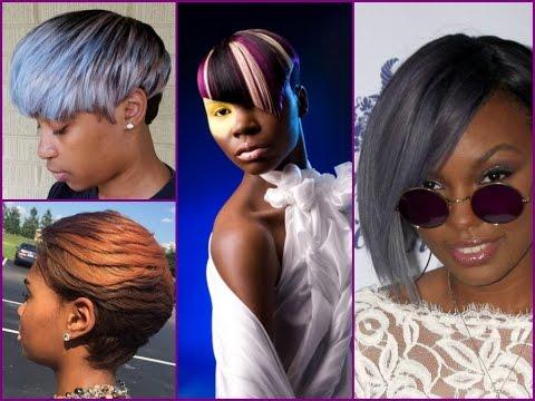 trendy hair coloring ideas