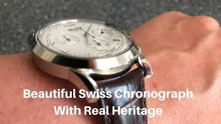 This Sensational Watch Has Become More Affordable