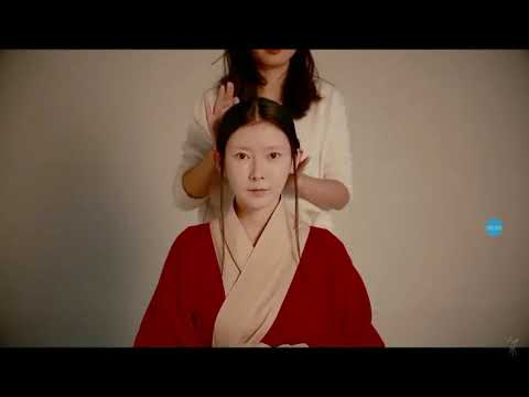 China 1000 years of beauty
