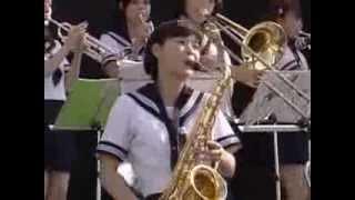 Swing Girls -山形Live-