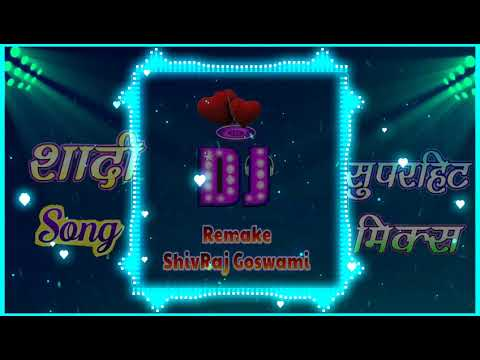 dj-remix-marwadi-sadi-new-song-2020-||-dj-remix-song-||-new-rajasthani-song-2020-mix-shivraj-goswami