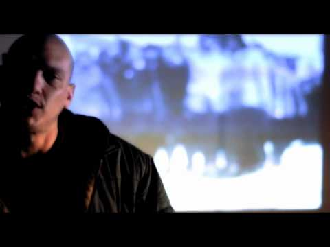 STOMPER - AZTLAN IS THE TRUTH (MUSIC VIDEO)