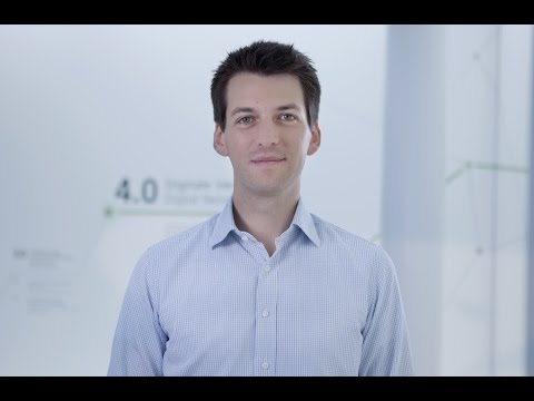 TRUMPF Career: Product Owner in Software Development