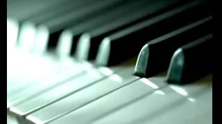 Очень красивая музыка для души