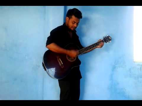 Naseeba unplugged-wedding pullav cover by meraj shaikh
