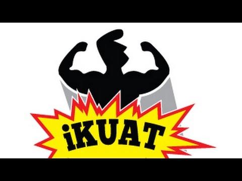 Bahasa Melayu UPSR - Soalan Karangan / Ulasan - Teknik WOST