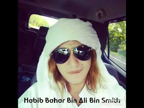 Law Kana Bainanal Habib Acoustic Qosidah Menyentuh Hati Sad Song Arabic
