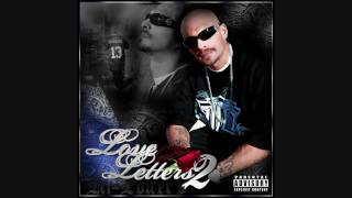 Mr. Criminal - Love Letters Part 2 (NEW 2010) Coming Soon