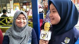 Download lagu Episod 50 Hari Pertama Sekolah Sesi 2019 Gelagat Murid Tahun 1 MP3