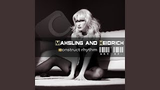 ART (Lukas Mahsling Mix)