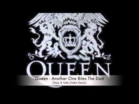 Queen - Another One Bites The Dust (Vijay & Sofia Zlatko Remix)