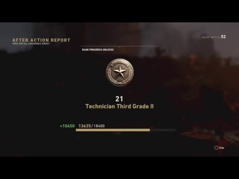 WW2 Hardcore Free for All AND MORE MAYBE LOL BUT ENJOY THE STREAM PPL AND COYBIG