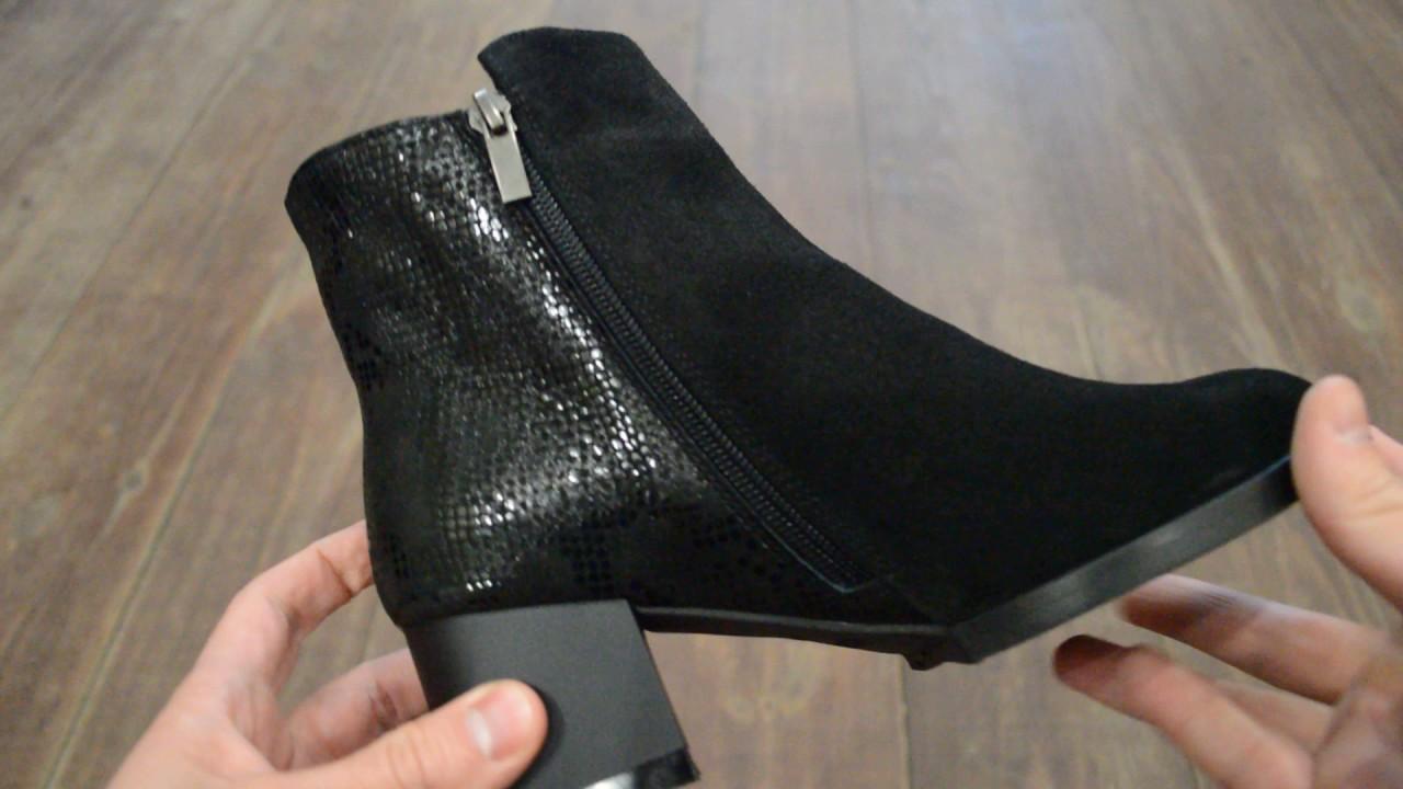Купите женскую обувь в интернет-магазине спортмастер. У нас большой выбор одежды и товаров для активного отдыха. Доступные цены. Доставка в москве, спб, регионах.