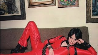 Joan Jett You Drive Me Wild