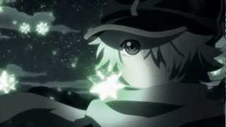Amv - Resonate 720p